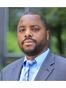 Atlanta DUI / DWI Attorney Deandre Vartorrey Rivers
