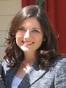 Warner Robins Family Law Attorney Teresa Jo Richards