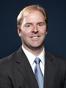 Atlanta Criminal Defense Attorney Taff R. Wren