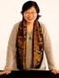 Attorney Margaret W. Wong
