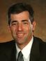 Huntsville Wrongful Death Attorney William Werner Durham