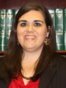 Valdosta Personal Injury Lawyer Jennifer E. Williams