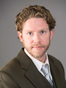 Colorado Landlord & Tenant Lawyer Brandon R Ceglian