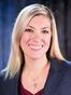 Hazard Employment / Labor Attorney Jamie Rebecca Adams