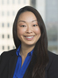 Sacramento County Litigation Lawyer Reina Grace Minoya