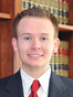 Allen Park Litigation Lawyer Alan Douglas Speck