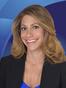 Los Angeles Bankruptcy Attorney Courtney Elyse Pozmantier