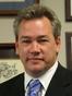 Attorney John S. Pozza