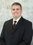 Livingston County Probate Attorney Andrew Shane Gerkin