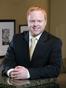 Cannonsburg Litigation Lawyer Benjamin Martin White