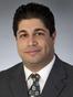 Birmingham Tax Lawyer Brandon Augeen Kalasho