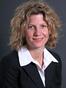 Salem Health Care Lawyer Brandi Feingold Walkowiak