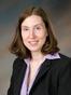 Lansing Bankruptcy Attorney Cassandra Ann Guy