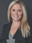 Lansing Personal Injury Lawyer Carrie Jean Cousino