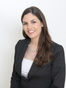 Troy Immigration Attorney Carrah Leigh Crofton