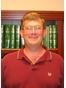 Interbay, Seattle, WA Estate Planning Attorney Robert Michael Bartlett