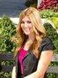 Northfield Social Security Lawyers Diana Lauren Gramenos