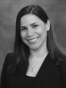 Pleasant Ridge Immigration Attorney Elisheva G Mosko