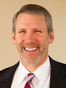 Seattle Construction / Development Lawyer Ronald David Allen