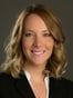 Troy Litigation Lawyer Erin Morgan Klug