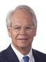 Dallas Antitrust / Trade Attorney John W. Nassen