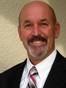 California Military Law Attorney Michael John Coco