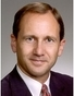 Frisco Employment / Labor Attorney Paul Myers