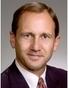 Frisco Litigation Lawyer Paul Myers