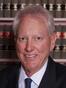 Carson City Business Attorney Charles Cockerill