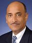 Los Angeles Communications & Media Law Attorney Steve Cochran