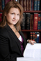 Rochester Hills Criminal Defense Lawyer Keela P. Gracey
