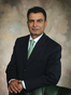 Shively Health Care Lawyer Khalid A. Kahloon