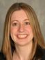 Novi Class Action Attorney Lauren E. Crummel