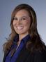 Royal Oak Family Law Attorney Lisa G. Ryan