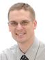 Ingham County Contracts / Agreements Lawyer Luke Allen Goodrich