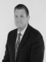 North Muskegon Family Law Attorney Matthew Ryan Kacel