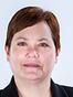 Utica Family Law Attorney Nancy Kay Decker