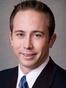 Wyoming Corporate / Incorporation Lawyer Nicolas Michael Morano