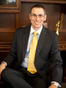 Michigan Marriage / Prenuptials Lawyer Ryan Tyler Jackson