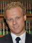Garden City Divorce Lawyer Shawn Patrick O'Connor