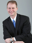 Grand Rapids Social Security Lawyers Steven Bylenga