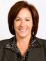 Rockford Family Law Attorney Susan Marie Dillon