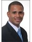 Ypsilanti Entertainment Lawyer Terrence J. L. Reeves