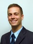 Genesee County Bankruptcy Attorney Troy David Green