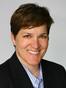 Carol L. Ricker