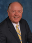 Moorestown DUI / DWI Attorney Michael John McKenna