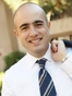 Tucson Criminal Defense Attorney Christopher H. Ariano