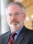 Fort Wayne Commercial Real Estate Attorney Robert Thomas Keen Jr.