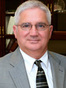 Pascagoula Estate Planning Attorney Daryl A. Dryden
