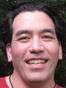 Denver Immigration Attorney Timothy Joseph Leo